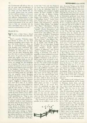 November 13, 1978 P. 42