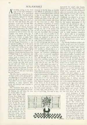 November 13, 1978 P. 44