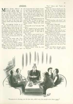 November 13, 1978 P. 46