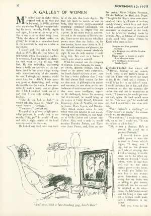 November 13, 1978 P. 50