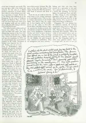 November 13, 1978 P. 54