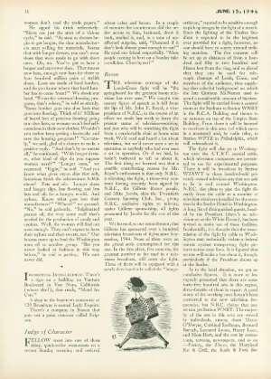 June 15, 1946 P. 16