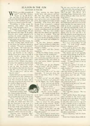 June 15, 1946 P. 20