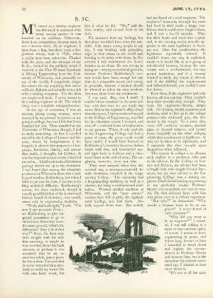 June 15, 1946 P. 22
