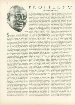 June 15, 1946 P. 28