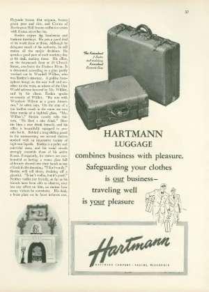 June 15, 1946 P. 36