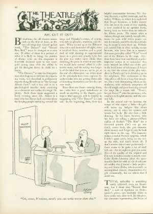 June 15, 1946 P. 40