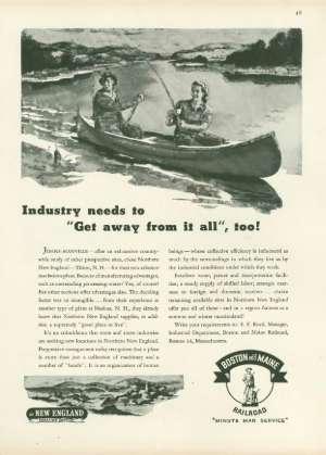 June 15, 1946 P. 48