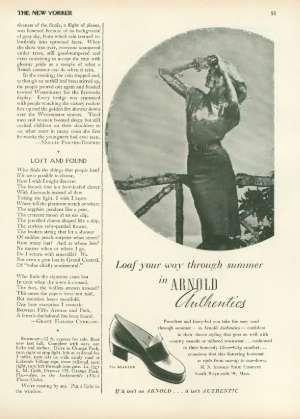 June 15, 1946 P. 51