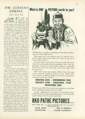 June 15, 1946 P. 59