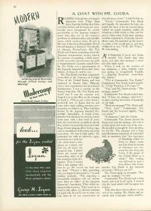 June 15, 1946 P. 80