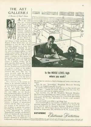 June 15, 1946 P. 83
