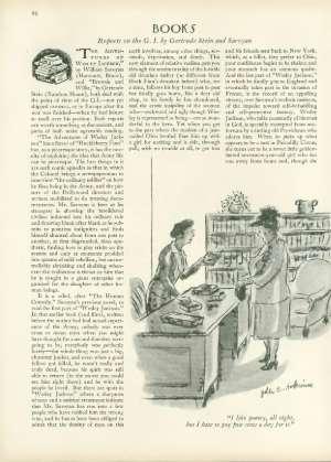 June 15, 1946 P. 90