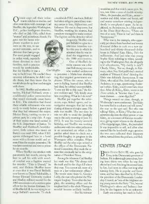 July 29, 1996 P. 25