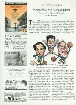 July 29, 1996 P. 26