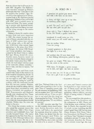 July 29, 1996 P. 30