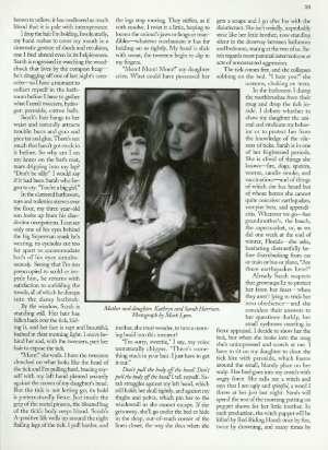 July 29, 1996 P. 32