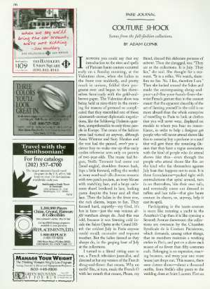 July 29, 1996 P. 36