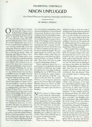 July 29, 1996 P. 42
