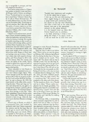 July 29, 1996 P. 46