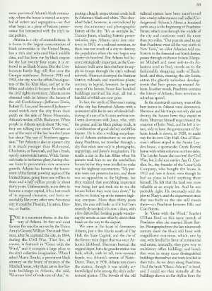 July 29, 1996 P. 52