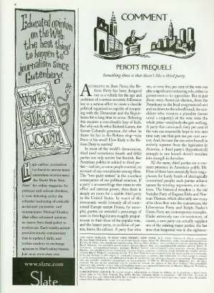 July 29, 1996 P. 4