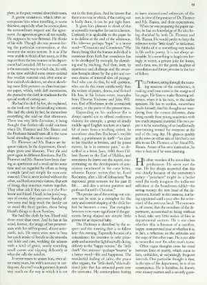 July 29, 1996 P. 60