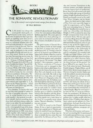 July 29, 1996 P. 68