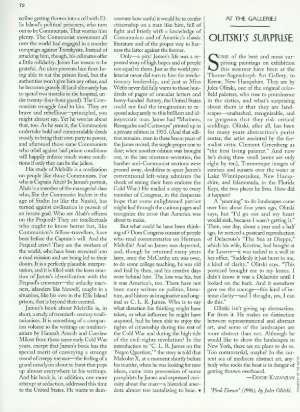 July 29, 1996 P. 72
