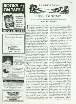 July 29, 1996 P. 74