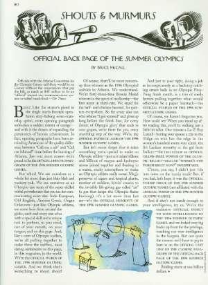 July 29, 1996 P. 80