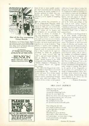 June 21, 1969 P. 98