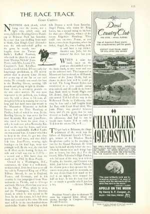 June 21, 1969 P. 101