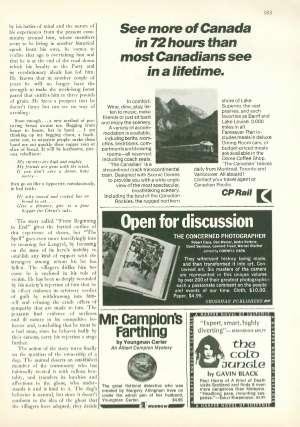 June 21, 1969 P. 102
