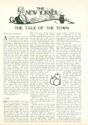 June 21, 1969 P. 27