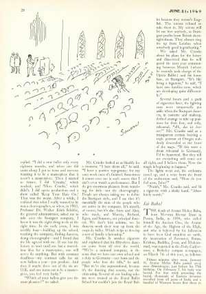 June 21, 1969 P. 28