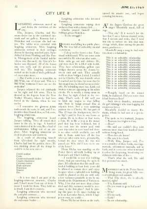 June 21, 1969 P. 32