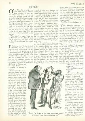 June 21, 1969 P. 38