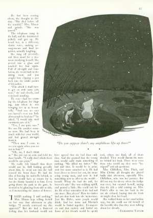 June 21, 1969 P. 40