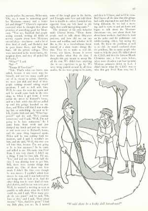 June 21, 1969 P. 42