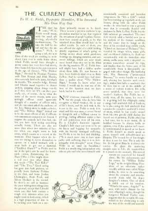 June 21, 1969 P. 86