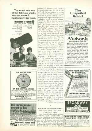 June 21, 1969 P. 91