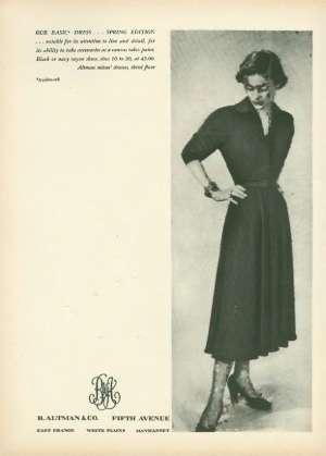 February 14, 1948 P. 17