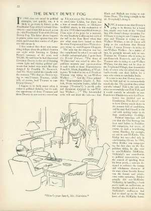February 14, 1948 P. 22