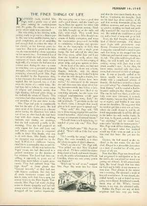 February 14, 1948 P. 24