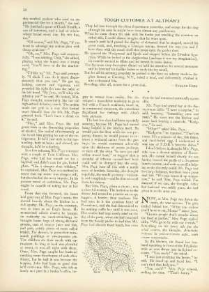February 14, 1948 P. 28
