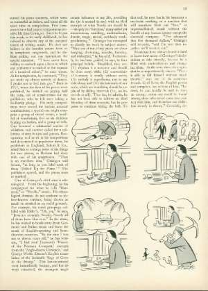 February 14, 1948 P. 32
