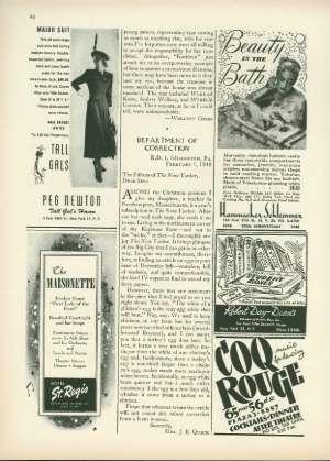February 14, 1948 P. 46