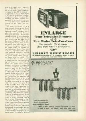 February 14, 1948 P. 48