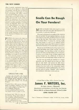 February 14, 1948 P. 57